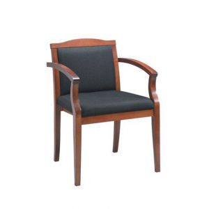1900 Summit Guest Chair Series