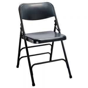 Commercial Grade Folding Chair