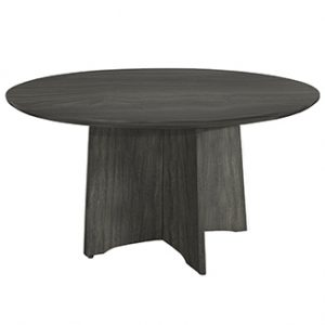Medina - Round Conference Table
