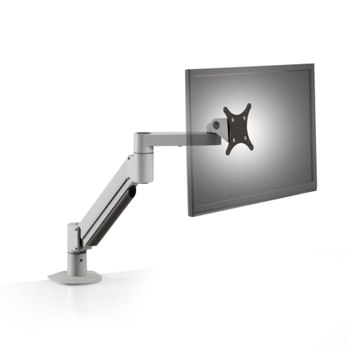 7000 - Articulating Monitor Arm
