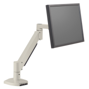 7000-Busby – Monitor Arm with Integrated USB Hub