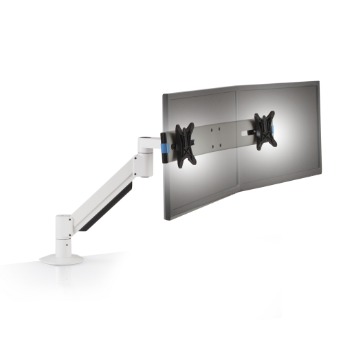 7000-Switch - Dual Monitor Arm