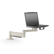 7011-8129 – Height Adjustable Laptop Stand