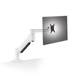 7500 – Deluxe Monitor Arm