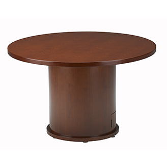 Mira - Round Conference Table