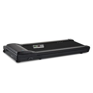 TR1200-DT3 Under Desk Treadmill
