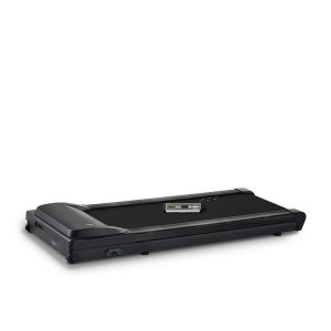 TR5000-DT3 Under Desk Treadmill