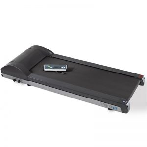 TR800-DT3 Under Desk Treadmill